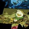 Ducktales: la prima immagine realizzata dal team al lavoro sulla serie