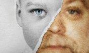 Making a Murderer: Netflix annuncia l'arrivo della stagione 2