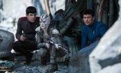 Star Trek Beyond: un ritorno alle origini ricco di azione