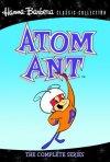 La formica atomica