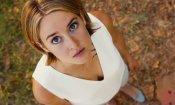 Divergent: l'ultimo capitolo sarà un film per la TV