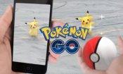 Pokemon Go, è ufficiale: arriva il film su Detective Pikachu