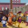 Hanna & Barbera: 10 cartoon e tanti personaggi indimenticabili