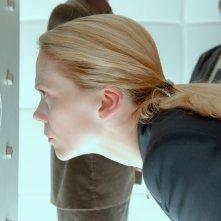 1001 Grams: Ane Dahl Torp in una scena del film