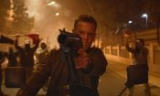 Jason Bourne: I 10 momenti migliori della saga