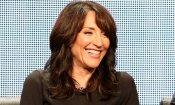 The Big Bang Theory 10: Katey Sagal sarà la madre di Penny