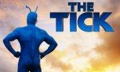 Amazon ordina la prima stagione delle sue tre nuove comedy