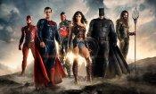 DC Extended Universe: Walter Hamada supervisionerà i nuovi film