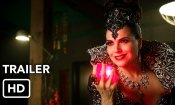 "Once Upon a Time - Season 6 ""Evil Reigns"" Comic-Con Trailer"