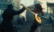 """Wonder Woman, Patty Jenkins: """"Il sequel sarà un'avventura completamente nuova"""""""