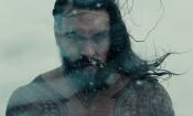 Justice League: lavoro di squadra, azione e risate nel trailer del Comic-Con