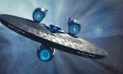Box Office Italia: Star Trek Beyond conquista il primo posto