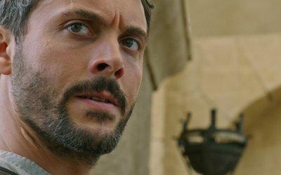 Ben-Hur: Trailer 3