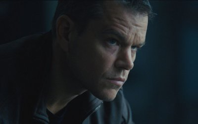 Jason Bourne: azione, narrazione e intrattenimento allo stato puro