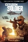 Locandina di Citizen Soldier