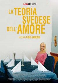 La teoria svedese dell'amore in streaming & download