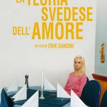 Locandina di La teoria svedese dell'amore