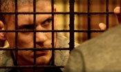 Prison Break: in un nuovo video Michael progetta la fuga