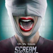 Scream Queens: un manifesto per la seconda stagoine