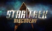 Star Trek Discovery: la prima immagine della nuova astronave