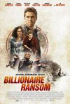 Locandina di Billionaire Ransom