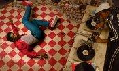 The Get Down: il trailer italiano della serie di Baz Luhrmann