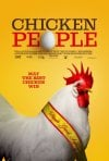 Locandina di Chicken People