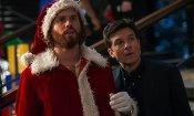 Office Christmas Party: il trailer della commedia con Jennifer Aniston
