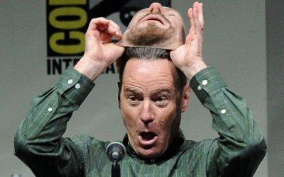 Giù la maschera: le star del Comic-Con in incognito
