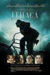 Locandina di Ithaca