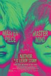 Locandina di Author: The JT LeRoy Story