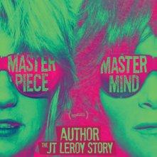 Locandina di Author: The JT LeRoy Story