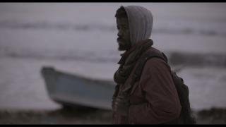 The Last of Us: un'immagine del film