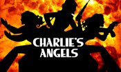 Charlie's Angels: David Auburn autore del film di Elizabeth Banks
