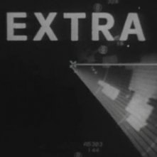 Locandina di Extra