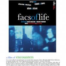 Locandina di Facs of Life