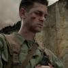Hacksaw Ridge: il trailer del film diretto da Mel Gibson