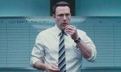 The Accountant: ecco Ben Affleck nel nuovo trailer!