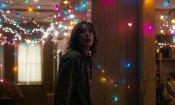 Stranger Things: Winona Ryder e Joyce, un video sul suo personaggio