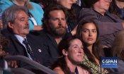 American Sniper: i fan repubblicani attaccano Bradley Cooper