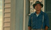 Ithaca: Tom Hanks nel trailer della prima regia di Meg Ryan