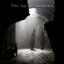 Locandina di The Age of Shadows