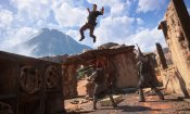 Uncharted: Joe Carnahan sarà l'autore della sceneggiatura del film