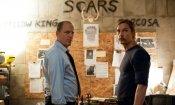 Da True Detective allo spinoff de Il Trono di spade: gli update HBO