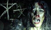 Blair Witch: il sequel di Blair Witch Project in sala dal 21 settembre