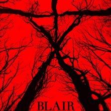 Blair Witch: la locandina ufficiale