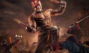 Marvel: non aspettatevi crossover cinema/tv per un bel po'