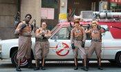 Box Office Italia: Ghostbusters è primo nella top ten!