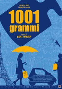 1001 grammi in streaming & download