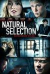 Locandina di Natural Selection